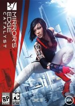 Mirror's Edge: Catalyst - Windows