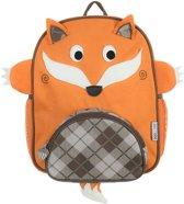 Zoocchini kinderrugzak - Finley the Fox