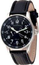 Zeno-Watch Mod. P592-s1 - Horloge