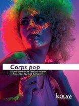 Corps pop