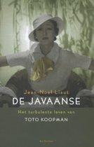 De Javaanse