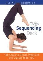 Yoga Sequencing Deck