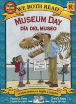 Museum Day/Dia del Museo