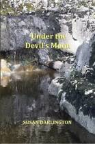 Under the Devil's Moon