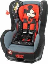 Autostoel Disney Cosmo SP LX Mickey (0-18kg)