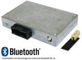Vervangingsapparatuur Motorola telefoon in Bluetooth Audi A6 4F MMI 2G