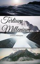 Tertium Millenium