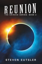 Reunion: Krinics Series: Book 2