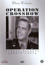 Operation Crossbow (dvd)