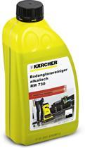 Vloerreiniger RM 730 (1 L)