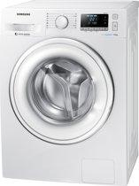 Samsung WW70J5426DW - Eco Bubble - Wasmachine