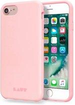 LAUT Huex Pastel iPhone 6s Plus / 7 Plus / 8 Plus Pink