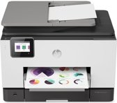HP OfficeJet Pro 9022 - All-In-One-Printer