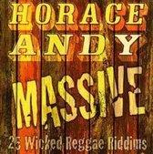 Massive-Wicked Reggae