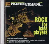 Rock For Bass Players