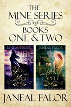Mine Series Books One & Two