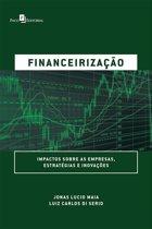 Financeirização