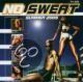 No Sweat/Summer 2005