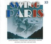 Swing From Paris 3