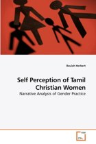 Self Perception of Tamil Christian Women