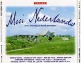 Mooi Nederlands - 'N Herinnering Aan Gerrit Den Braber (3 CD's)