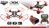Nikko Air Elite Racers - Drone - Racedrone