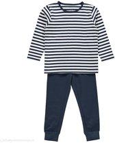 Name it jongens pyjamaset - DressBl.-maat 92