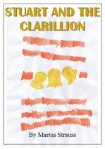Stuart And The Clarillion