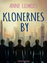 Klonernes by