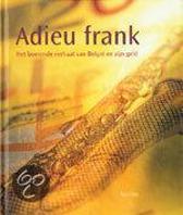 Adieu Frank