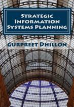 Strategic Information Systems Planning