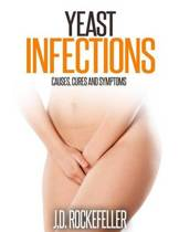 Yeast Infections