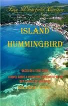 Island Hummingbird
