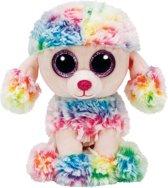 TY Beanie Boo Rainbow 15 cm
