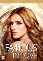 Famous In Love - Seizoen 1