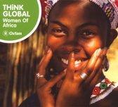 Women Of Africa Think Global