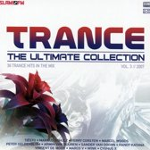 Trance The Ultimate Collection Vol.3 2007