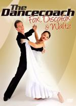 The Dancecoach - Fox, Discofox