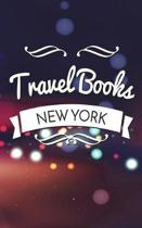 Travel Books New York
