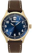 Timberland Mod. TBL.15353JSK/03 - Horloge