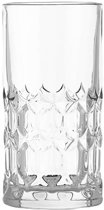 Normann Copenhagen - spirit glass - 27cl