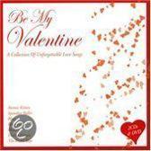 Be My Valentine Dvd-
