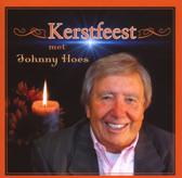 Kerstfeest Met Johnny Hoes