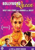 Bollywood Queen (dvd)