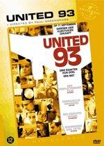 UNITED 93 (D/F)