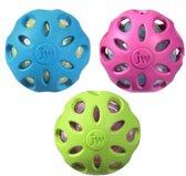 JW Crackle Head Ball - Small