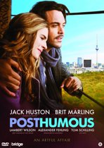 Posthumous (dvd)