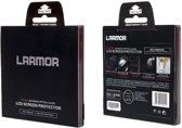 Larmor SA Screen Protector Fujifilm X-Pro2