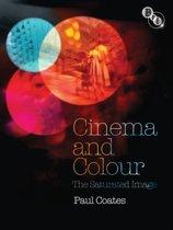 Cinema and Colour