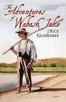 The Adventures of Wabash Jake